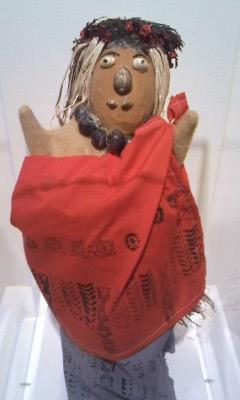 p2010_0703_152502-puppet-hula